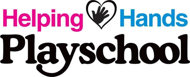 Helping Hands Playschool
